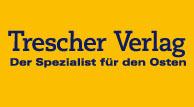 trescher_verlag