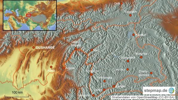stepmap-karte-tadschikistan-1586795 (1)
