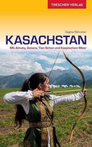 cover_reisefuehrer_kasachstan