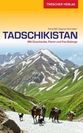 cover_reisefuehrer_tadschikistan